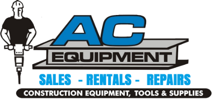 AC Equipment