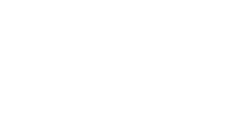 North Georgia Equipment Sales Summerville