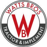 Watts Brothers Implement & Supply Co.