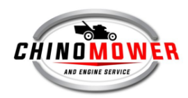 Chino Mower & Engine Service