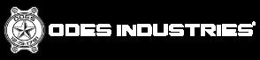 ODES Industries