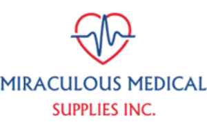 Miraculous Medical Supplies