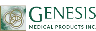 Genesis Medical Products Inc