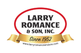 Larry Romance & Son, Inc.