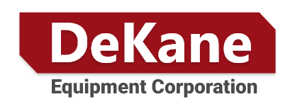 DeKane Equipment Corporation