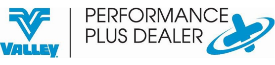 Performance Plus Dealer