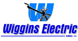 Wiggins Electric, Inc.