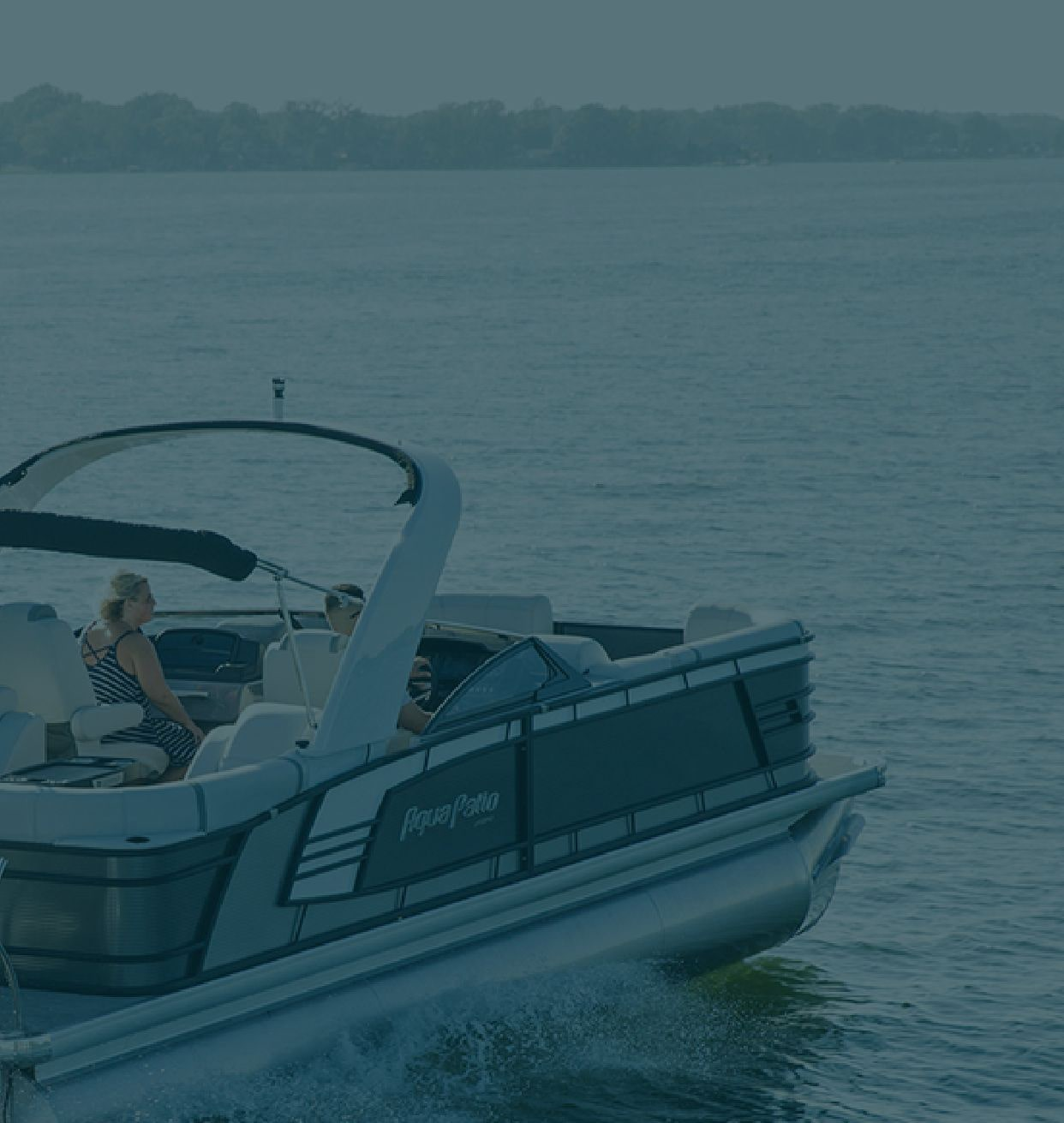 Home Boat City Marine Portage Mi 269 327 3008