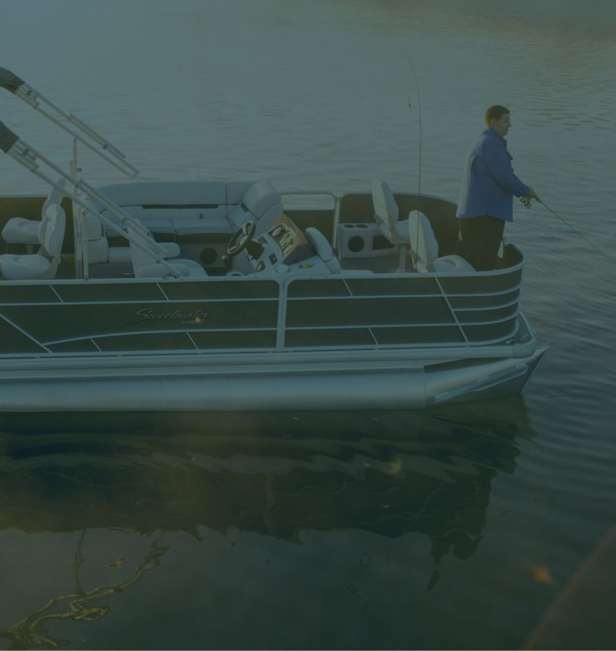 Home Boat City Marine Portage, MI (269) 327-3008
