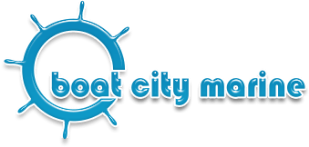 Boat City Marine