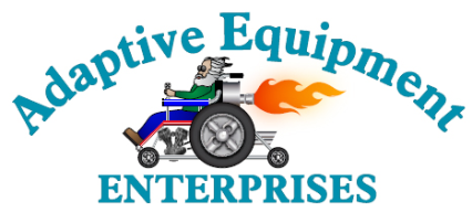 Adaptive Equipment Enterprises