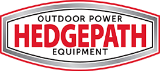 Outdoor Power Hedgepath Equipment