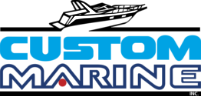 Custom Marine Inc.
