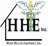 Home Health Equipment, Inc.