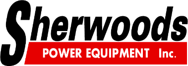 Sherwood's Power Equipment Inc.