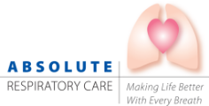 Absolute Respiratory Care, Inc.