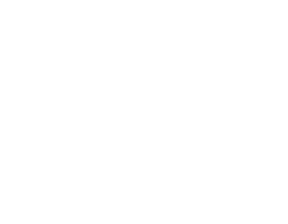 King's Chariot