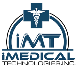 iMedical Technologies, Inc.