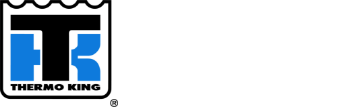Thermo King East, Inc.