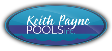 Keith Payne Pools Inc.