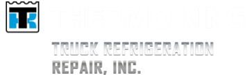 Truck Refrigeration Repair, Inc.