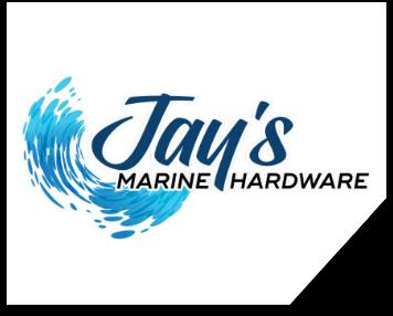 Home Jay's Marine Hardware Port Huron, MI (810) 887-5555