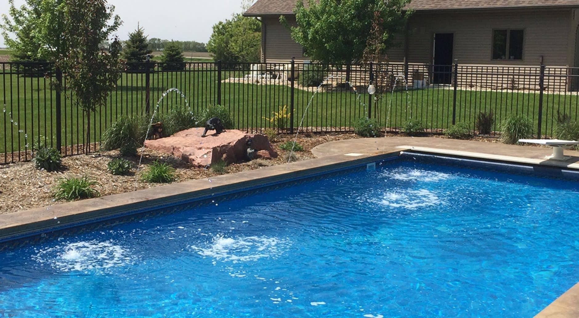 Home Marshall Spas Amp Pools Marshall Mn 507 532 2015