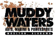Muddy Waters LLC