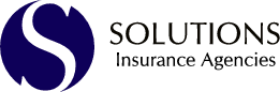 Solutions Insurance Agencies - Duluth