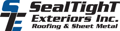 Seal Tight Exteriors, Inc.