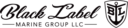 Black Label Marine Group - Ocala