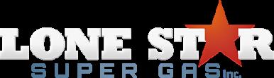 Fuel Lone Star Super Gas, Inc  Kilgore, TX (903) 983-3384