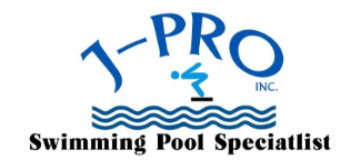 J-Pro Pools Inc.