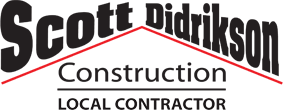 Scott Didrikson Construction