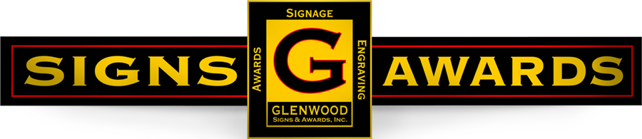 Glenwood Signs & Awards, Inc.