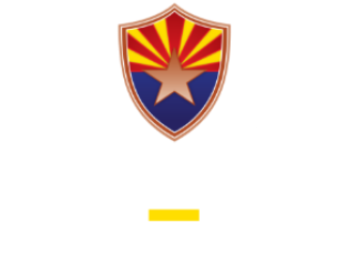 GO AZ Motorcycles in Flagstaff