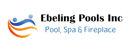 Ebeling Pools, Inc.