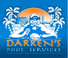 Darrens Pool Services