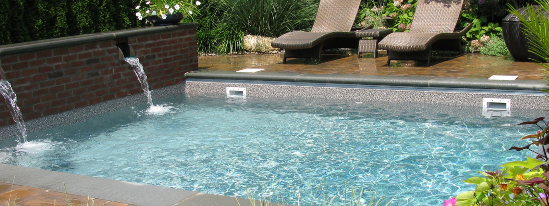 Home True Blue Swimming Pools Dix Hills, NY (631) 757-7665