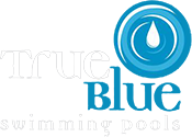 True Blue Swimming Pools