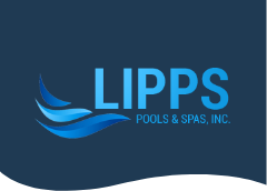 Lipps Pools & Spas, Inc.