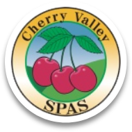 Cherry Valley Spas & Recreation
