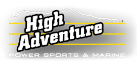 High Adventure Power Sports & Marine