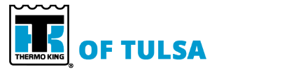 Thermo King of Tulsa, LLC