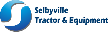 Selbyville Tractor & Equipment, Inc.