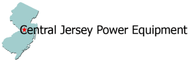 Central Jersey Power Equipment