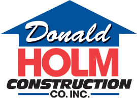 Donald Holm Construction Co. Inc.