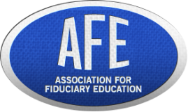 Association for Fiduciary Education