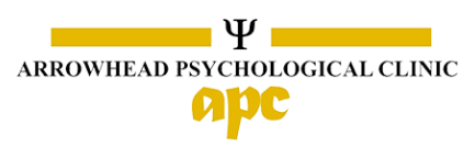 Arrowhead Psychological Clinic
