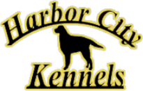 Harbor City Kennels